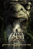 Jack the Giant Slayer DVD Release Date