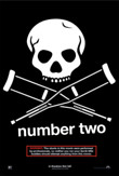 Jackass Number Two DVD Release Date