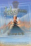 Jake Squared DVD Release Date