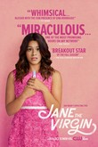 Jane the Virgin DVD Release Date