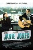 Janie Jones DVD Release Date