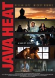 Java Heat DVD Release Date