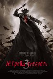 Jeepers Creepers 3 DVD Release Date