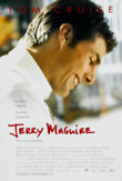 Jerry Maguire DVD Release Date