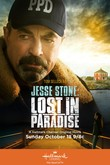 Jesse Stone: Lost in Paradise DVD Release Date