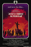 Jesus Christ Superstar DVD Release Date