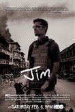 Jim: The James Foley Story DVD Release Date