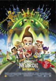 Jimmy Neutron: Boy Genius DVD Release Date