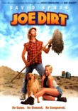 Joe Dirt DVD Release Date