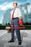 Joe Somebody DVD Release Date