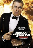 Johnny English Reborn DVD Release Date