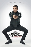 Johnny English Strikes Again DVD Release Date