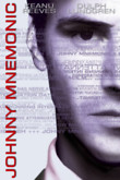 Johnny Mnemonic DVD Release Date