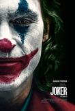 Joker [4K Ultra HD + Blu-ray + Digital] DVD Release Date