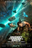 Journey to the Center of the Earth DVD Release Date