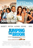 Jumping the Broom DVD Release Date