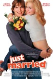 Just Married DVD Release Date