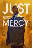 Just Mercy DVD Release Date