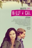Kelly & Cal DVD Release Date
