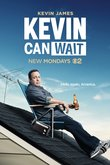 Kevin Can Wait DVD Release Date