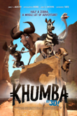 Khumba DVD Release Date
