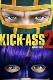 Kick-Ass 2 DVD Release Date