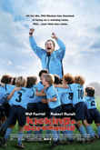 Kicking & Screaming DVD Release Date