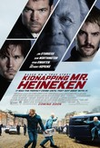 Kidnapping Mr. Heineken DVD Release Date