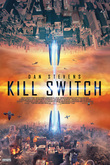 Kill Switch DVD Release Date