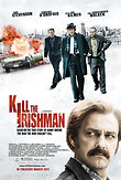 Kill the Irishman DVD Release Date