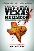 Killer Joe DVD Release Date