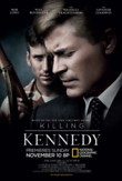 Killing Kennedy DVD Release Date
