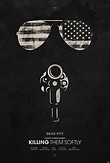 Killing Them Softly DVD Release Date