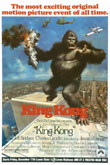 King Kong DVD Release Date