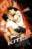 Kites DVD Release Date