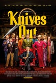Knives Out DVD Release Date