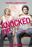 Knocked Up DVD Release Date