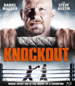 Knockout DVD Release Date