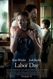 Labor Day DVD Release Date
