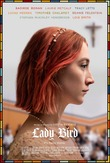 Lady Bird DVD Release Date