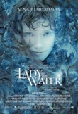 Lady in the Water DVD Release Date