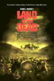 Land of the Dead DVD Release Date