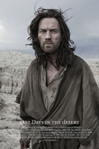 Last Days in the Desert DVD Release Date