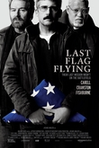 Last Flag Flying DVD Release Date