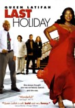 Last Holiday DVD Release Date