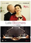 Late Bloomers DVD Release Date