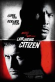 Law Abiding Citizen DVD Release Date