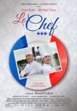 Le Chef DVD Release Date