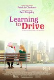Learning to Drive DVD Release Date
