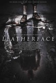 Leatherface DVD Release Date